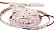 2835 LED STRIP 120L-PM IP20