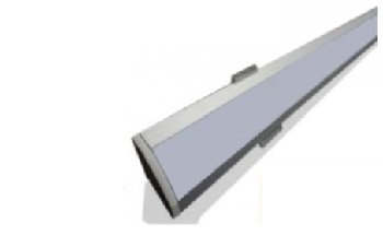 BD 45deg LED EXTRUSION