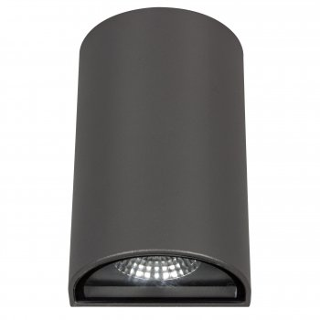 DUBOIS COB LED UP/DOWN WALL LIGHT