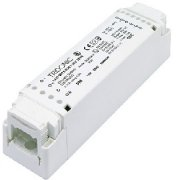 LED Drivers & Controllers