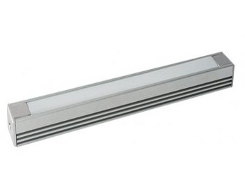 LED EXTRUSION 16MMX12MM