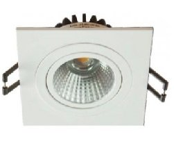 LUMINA SQ LED 10W