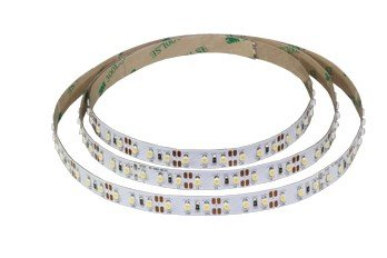 ULTRA BRIGHT flexible LED strip